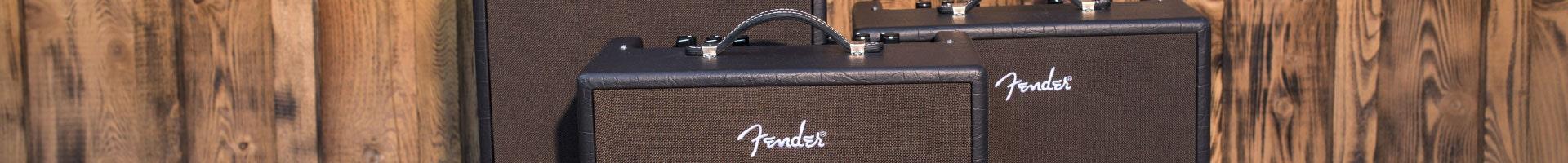 Tone Master