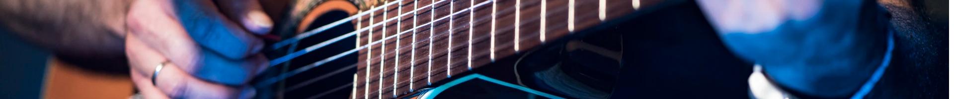 Fender Alternative