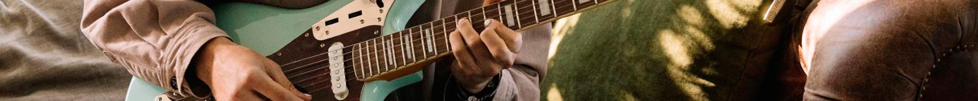 Stratocaster®