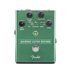 Foto-principal-Pedal-para-Guitarra-Fender-Marine-Layer-Reverb