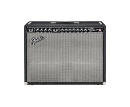 Foto-pequena-Amplificador-tipo-Combo-Fender-65-Twin-Reverb