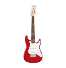 Foto-pequena-Guitarra-Squier-Mini-Stratocaster-LRL-DKR