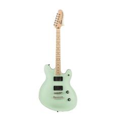 Foto-principal-Guitarra-Squier-Active-Starcaster-Surf-Pearl
