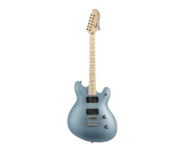 Foto-pequena-Guitarra-Squier-Active-Starcaster-MN-IBM