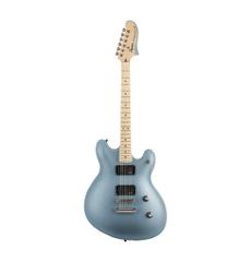 Foto-principal-Guitarra-Squier-Active-Starcaster-MN-IBM