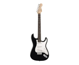 Foto-pequena-Guitarra-Squier-Stratocaster-HT-Black