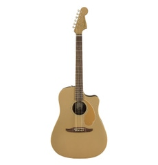Foto-principal-Violão-Fender-Redondo-Player-WN-Bronze-Satin