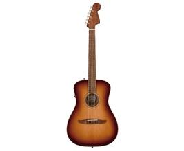 Foto-pequena-Violão-Fender-Redondo-Classic-ACB-Pf-com-Bag