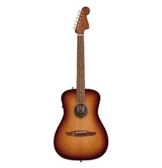 Foto-principal-Violão-Fender-Redondo-Classic-ACB-Pf-com-Bag