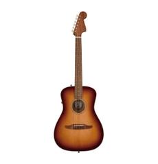 Foto-pequena-Violão-Fender-Malibu-Classic-ACB-PF-com-Bag