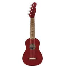 Foto-pequena-Ukulele-Soprano-Fender-Venice-Chy-WN