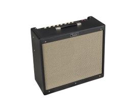 Foto-pequena-Amplificador-tipo-Combo-Fender-Hot-Rod-DeVille-212-IV