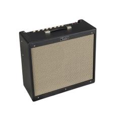Thumbnail-Amplificador-tipo-Combo-Fender-Hot-Rod-DeVille-212-IV