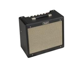 Foto-pequena-Amplificador-tipo-Combo-Fender-Blues-Junior-IV