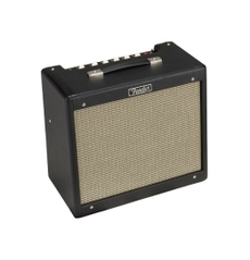 Thumbnail-Amplificador-tipo-Combo-Fender-Blues-Junior-IV