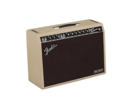 Thumbnail-Amplificador-tipo-Combo-Fender-Tone-Master-Deluxe-Reverb-Blonde