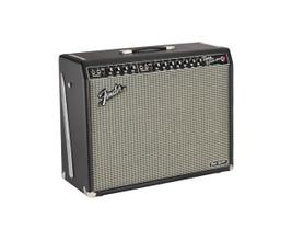 Thumbnail-Amplificador-tipo-Combo-Fender-Tone-Master-Twin-Reverb