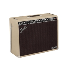 Thumbnail-Amplificador-tipo-Combo-Fender-Tone-Master-Twin-Reverb-Blonde