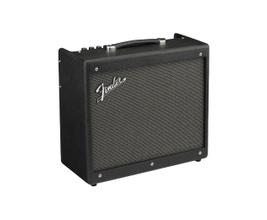 Thumbnail-Amplificador-tipo-Combo-Fender-Mustang-GTX50