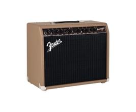Foto-pequena-Amplificador-tipo-Combo-de-Violão-Fender-Acoustasonic-90