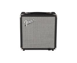 Foto-pequena-Amplificador-tipo-Combo-para-Contrabaixo-Fender-Rumble-15-V3