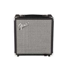 Foto-principal-Amplificador-tipo-Combo-para-Contrabaixo-Fender-Rumble-15-V3