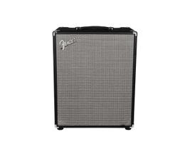 Foto-pequena-Amplificador-tipo-Combo-para-Contrabaixo-Fender-Rumble-500-V3
