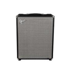 Foto-principal-Amplificador-tipo-Combo-para-Contrabaixo-Fender-Rumble-500-V3