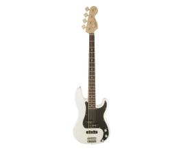 Foto-principal-Contrabaixo-Squier-Affinity-Series-Precision-Bass-PJ-LRL-OWT