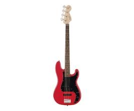Foto-pequena-Contrabaixo-Squier-Affinity-Series-Precision-Bass-PJ-LRL-SFG