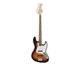 Foto-pequena-Contrabaixo-Fender-American-Ultra-Jazz-Bass-MN-3TSB