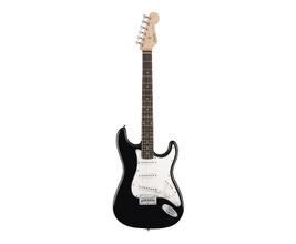 Foto-pequena-Guitarra-Squier-Stratocaster-HT-LRL-BLK
