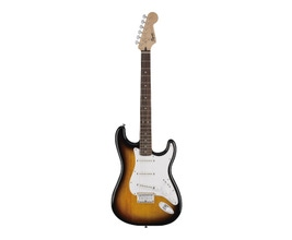 Foto-pequena-Guitarra-Squier-Stratocaster-HT-LRL-BSB