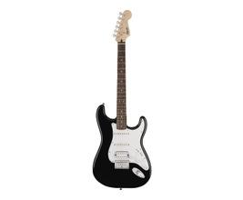 Foto-pequena-Guitarra-Squier-Stratocaster-HT-HSS-LRL-BLK