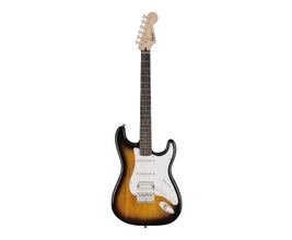 Foto-pequena-Guitarra-Squier-Stratocaster-HT-HSS-LRL-BSB