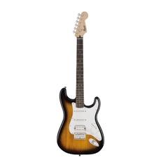 Foto-principal-Guitarra-Squier-Stratocaster-HT-HSS-LRL-BSB