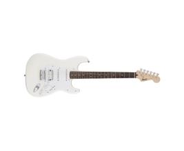 Foto-pequena-Guitarra-Squier-Stratocaster-HT-HSS-LRL-AWT