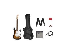 Foto-principal-Kit-Guitarra-Stratocaster-Squier-BSB-GB-10G