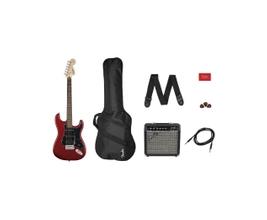 Foto-principal-Kit-Guitarra-Stratocaster-Squier-HSS-CAR-GB
