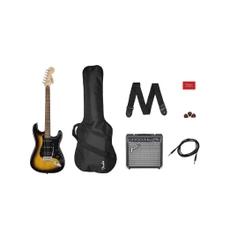 Foto-principal-Kit-Guitarra-Stratocaster-Squier-HSS-BSB-15G