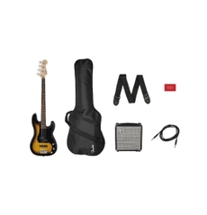 Foto-principal-Kit-Contrabaixo-Precision-Jazz-Bass-BSB-GB-R15