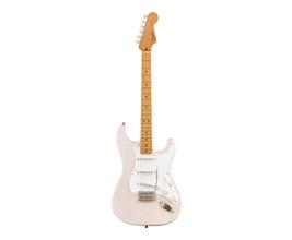 Foto-principal-Guitarra-Squier-Stratocaster-Classic-Vibe-50s-MN-WBL