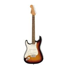 Foto-pequena-Guitarra-Squier-Stratocaster-Classic-Vibe-60s-LRL-3TS