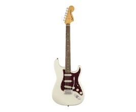 Foto-pequena-Guitarra-Squier-Stratocaster-Classic-Vibe-70s-LRL-OWT