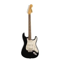Foto-pequena-Guitarra-Squier-Stratocaster-Classic-Vibe-70s-LRL-BLK