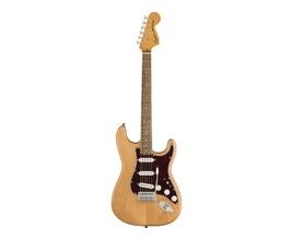 Foto-pequena-Guitarra-Squier-Stratocaster-Classic-Vibe-70s-LRL-NAT
