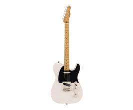 Foto-principal-Guitarra-Squier-Telecaster-Classic-Vibe-50s-MN-WBL