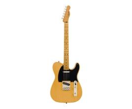 Foto-pequena-Guitarra-Squier-Telecaster-Classic-Vibe-50s-MN-BTB