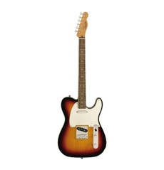 Foto-pequena-Guitarra-Squier-Telecaster-Classic-Vibe-60s-CSTM-LRL-3TS