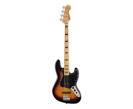 Foto-pequena-Contrabaixo-Squier-Classic-Vibe-70s-Jazz-Bass-MN-3TS
